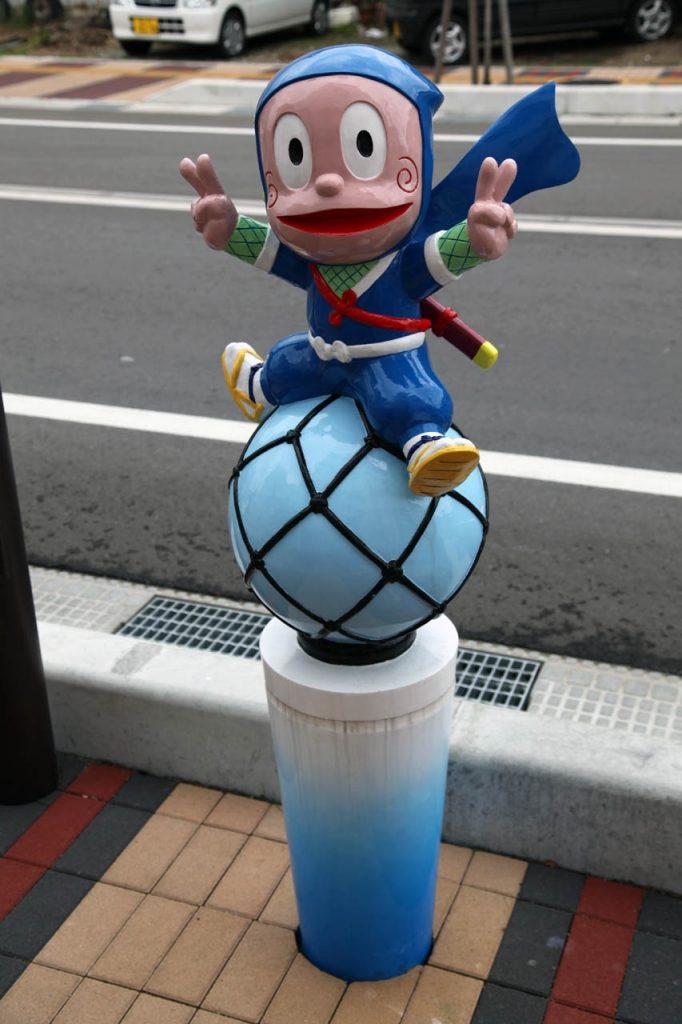 富山県43
