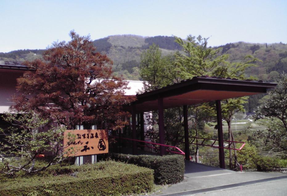 富山県49