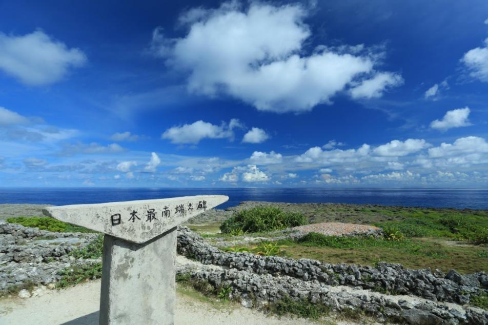 沖縄県58