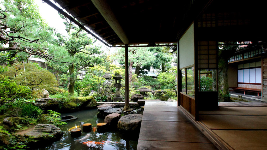 石川県10