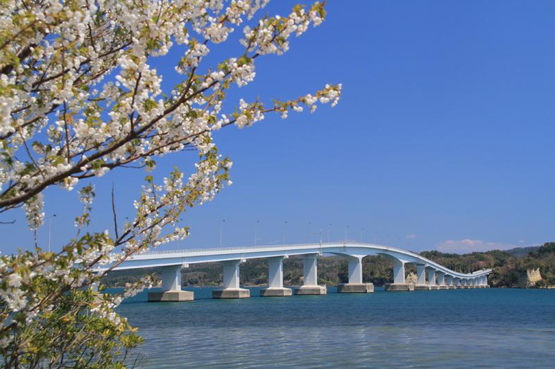 石川県31