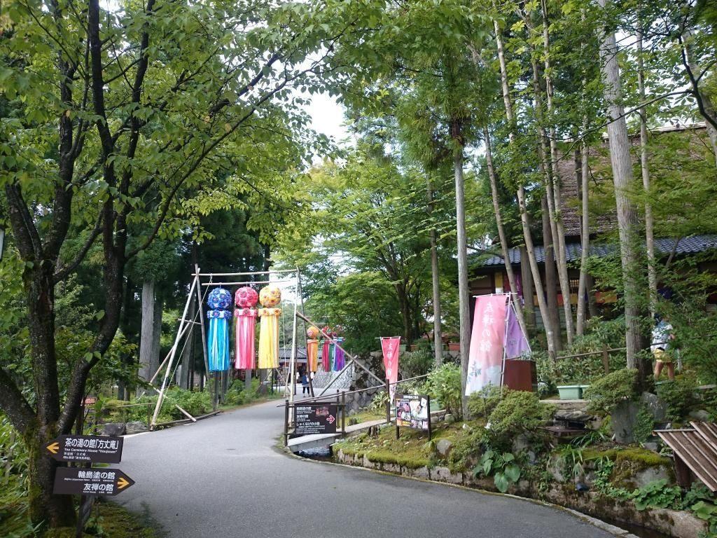 石川県32