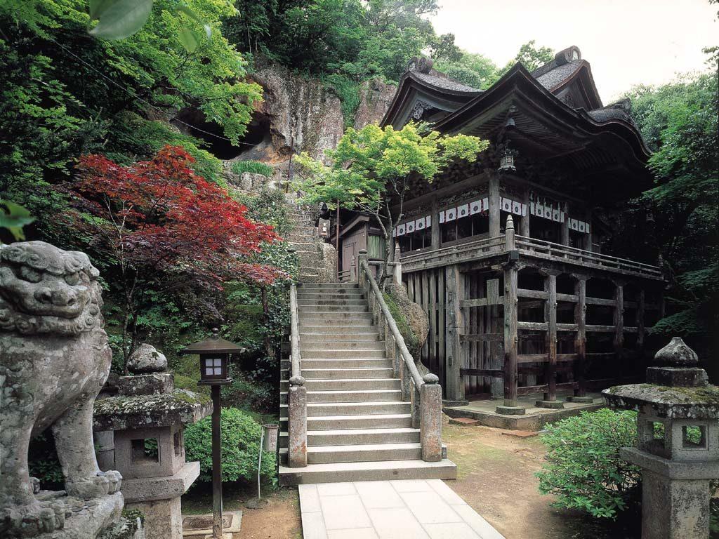石川県34