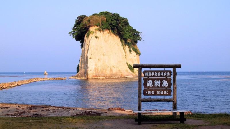 石川県42