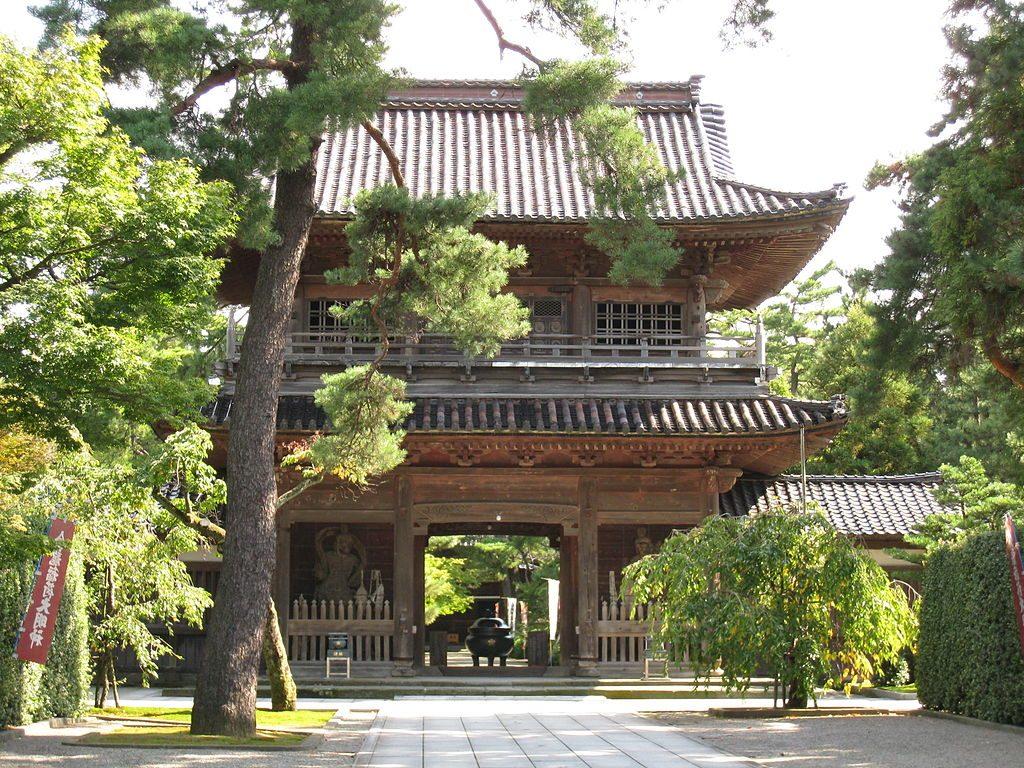 石川県48