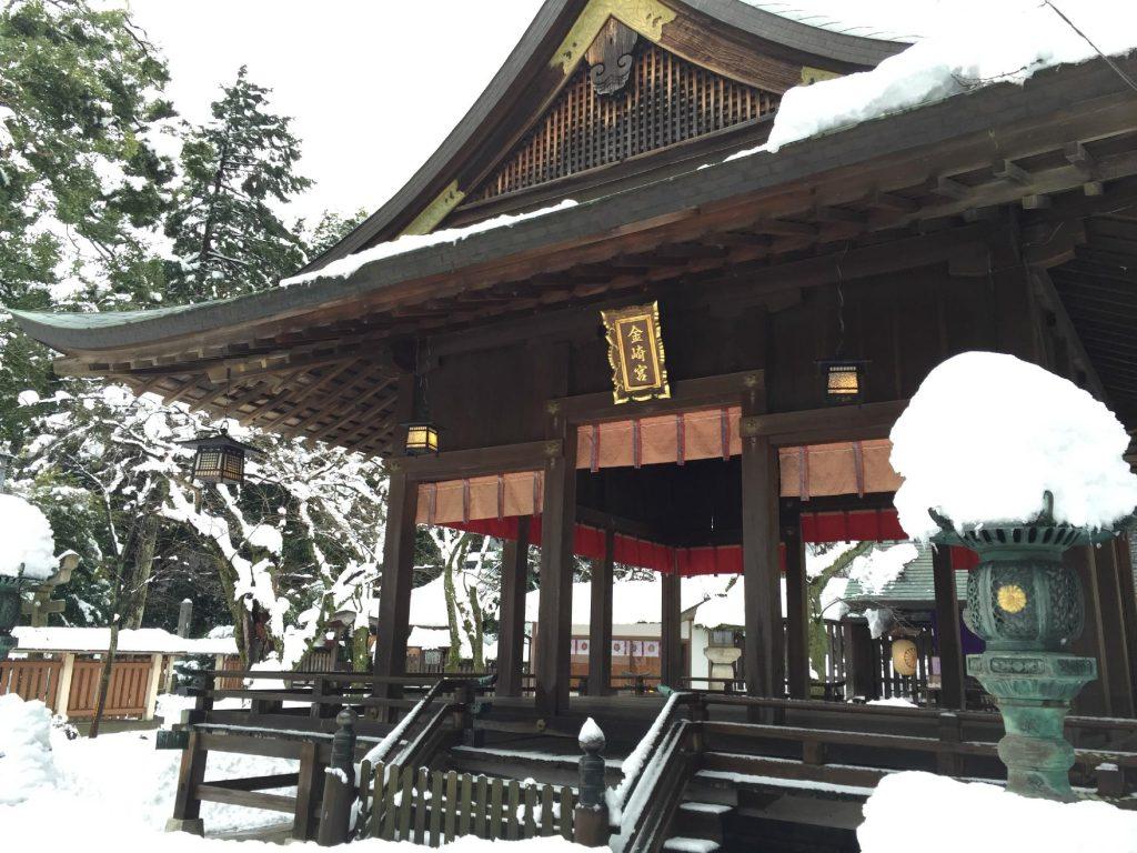 福井県10