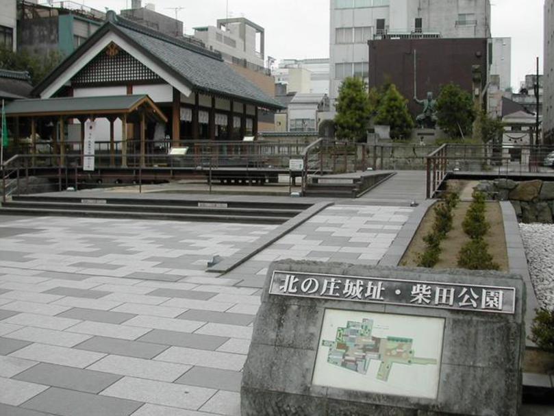 福井県21
