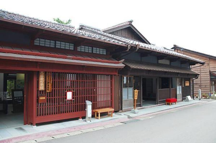 福井県31
