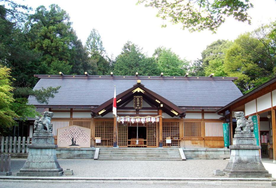 福井県44