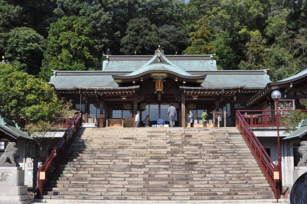 長崎県19
