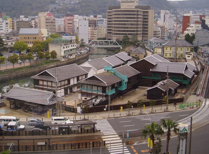 長崎県24