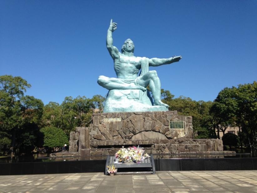 長崎県29