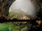 96ソンドン洞(フォンニャ=ケバン国立公園、ベトナム)