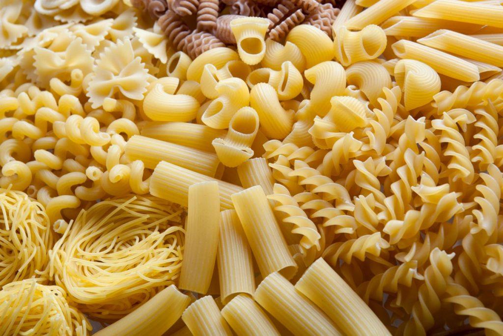Pasta_eye