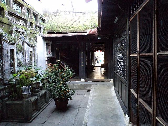 クアンタンの家2