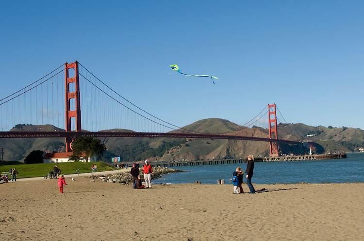 サンフランシスコ3