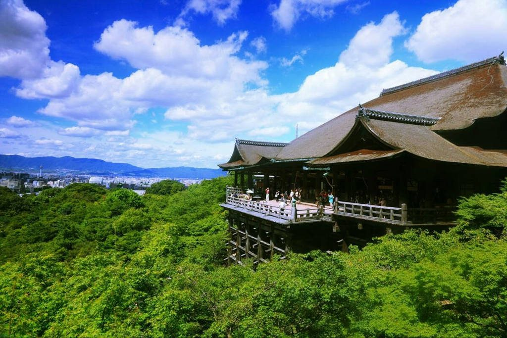 京都 デート16