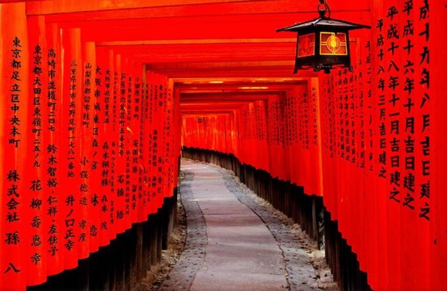 京都 デート18
