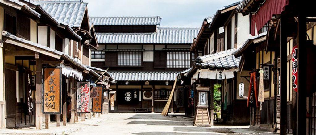 京都 デート1
