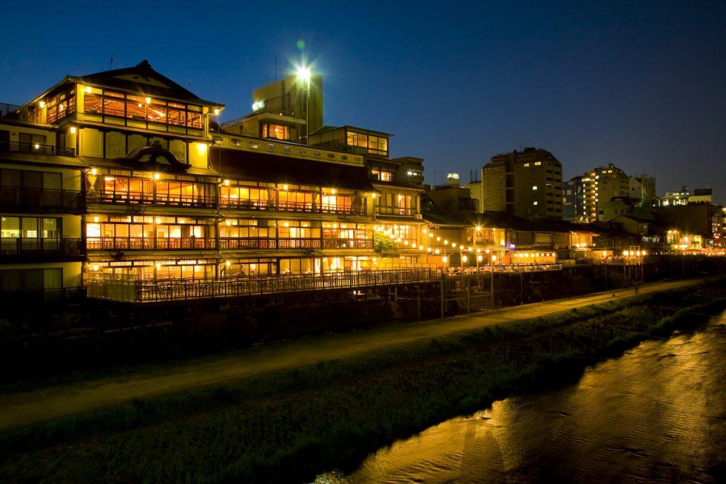 京都 デート3