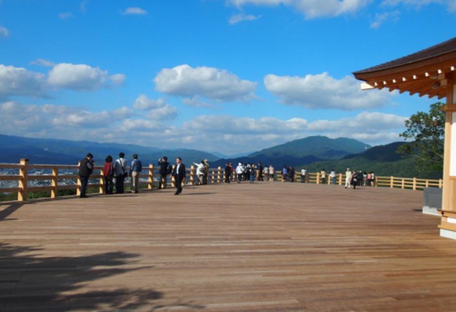 京都 デート7
