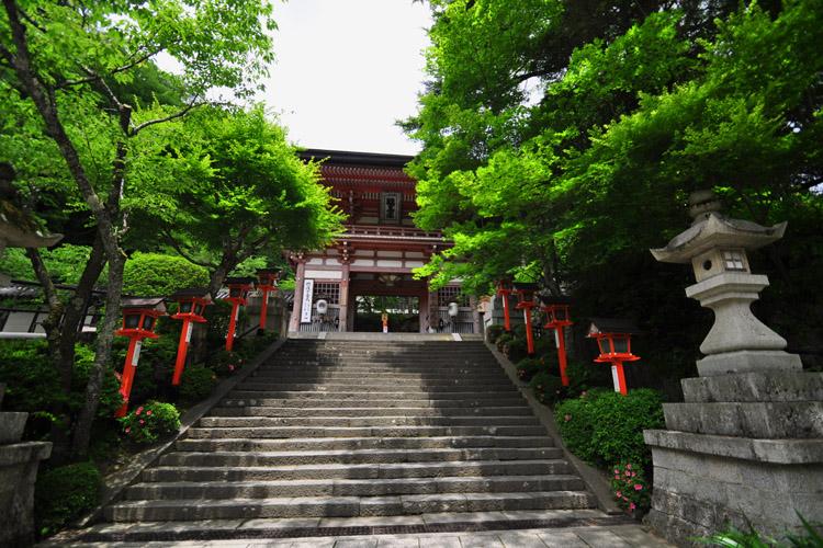 京都 デート8