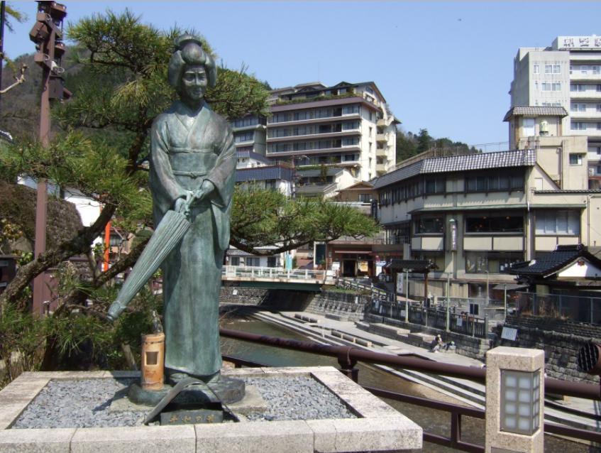 兵庫県15