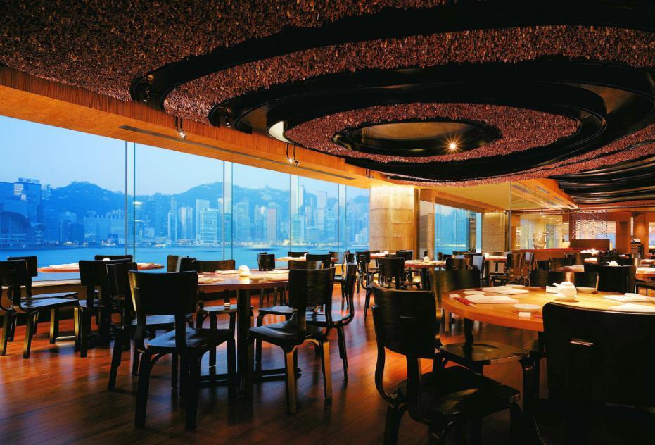 香港 グルメ13