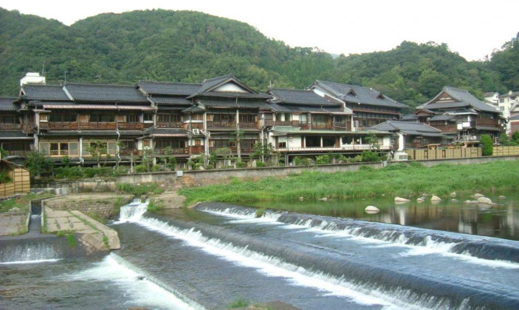 鳥取県13