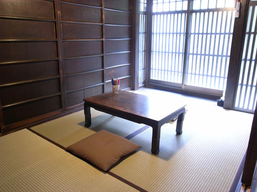 Chikayoshi