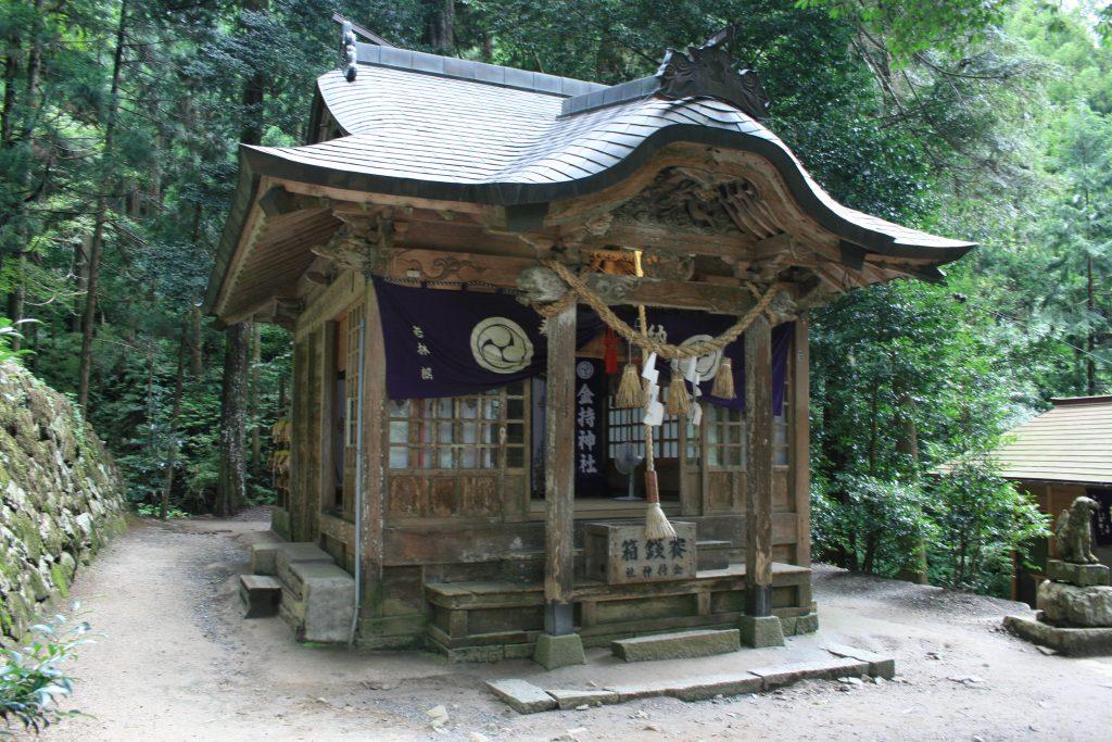 Kamochi_shrine