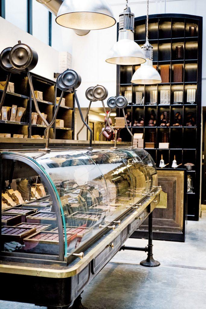 Shop_6