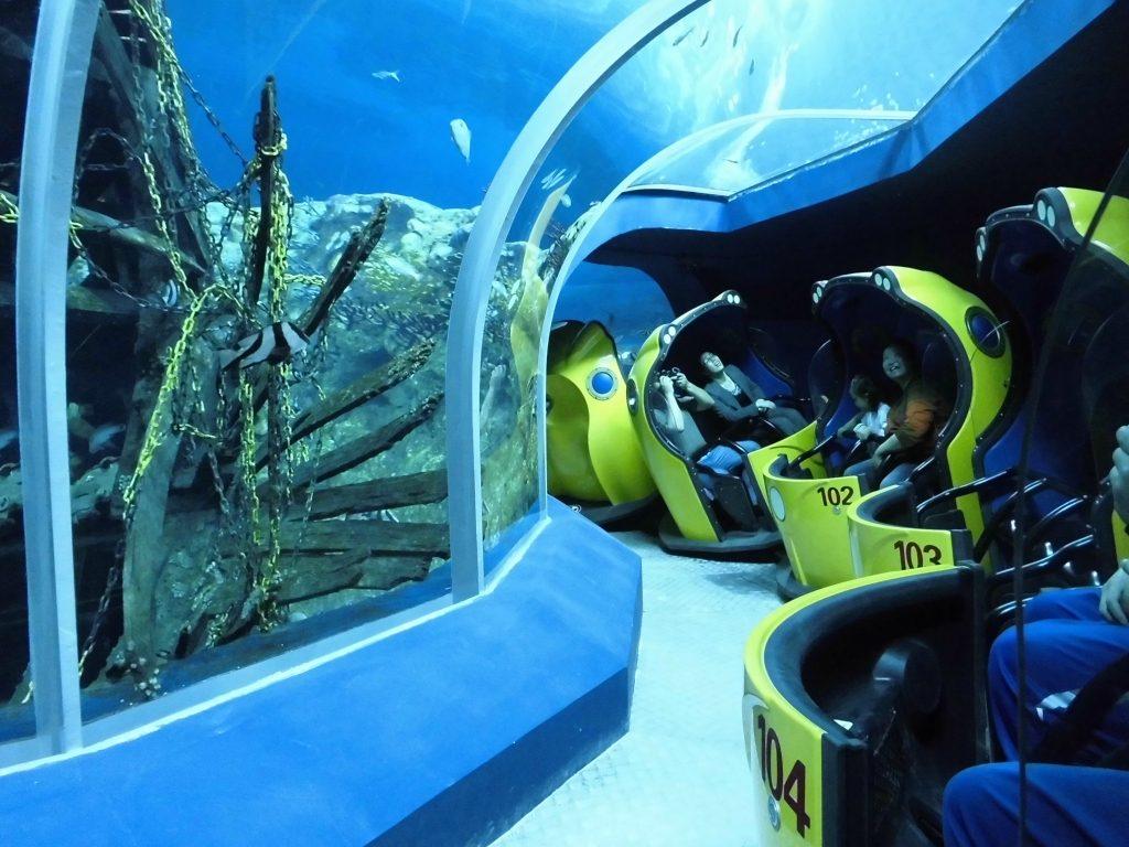 aquarium_2.2
