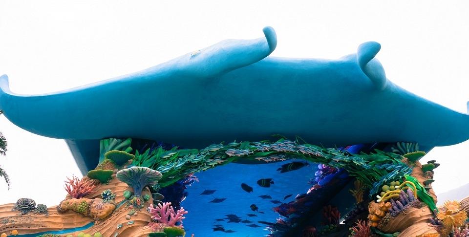 aquarium_3.1