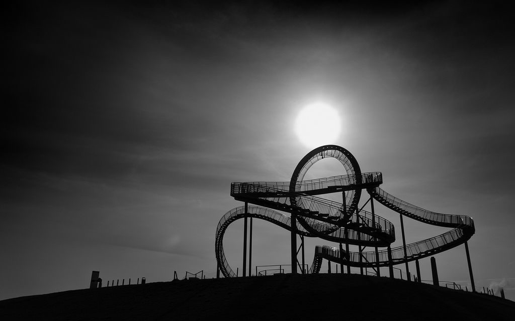 coaster_4