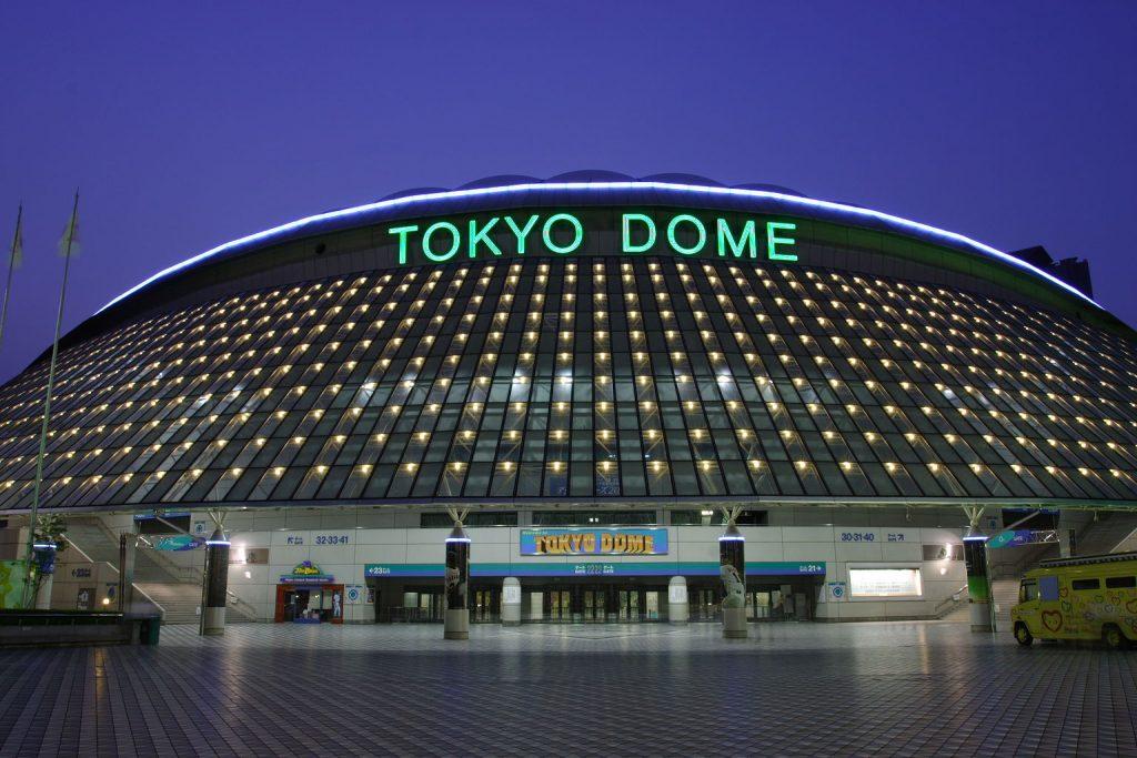 dome_8