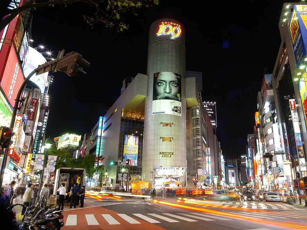 shibuya_60