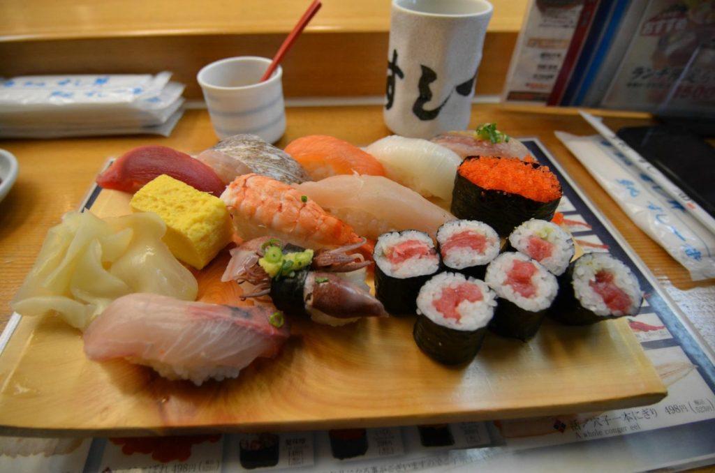 tsukiji_48