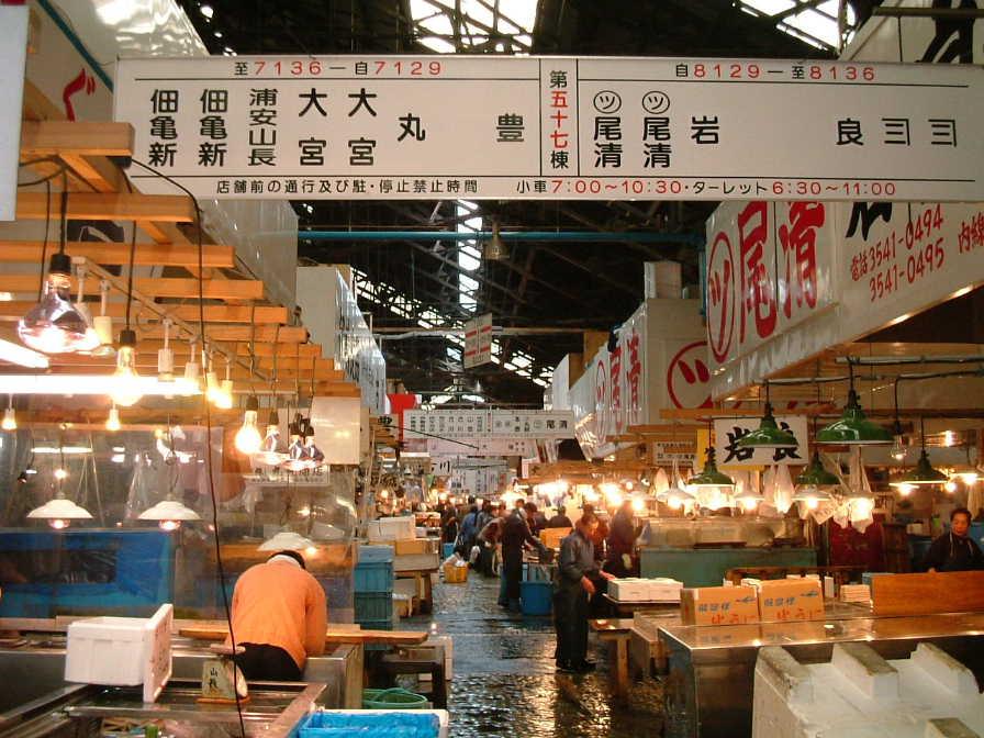 tsukiji_45