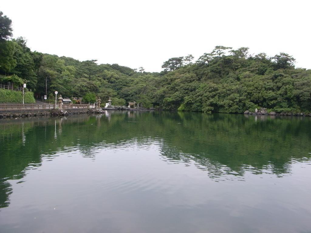 yamaguchi_14