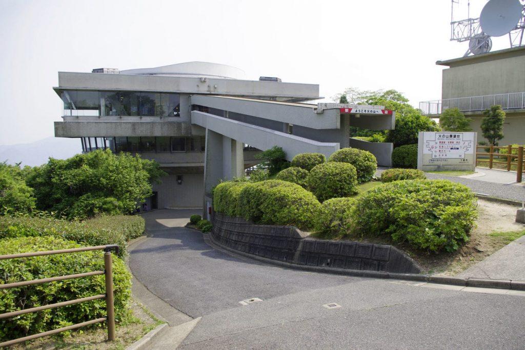 yamaguchi_18