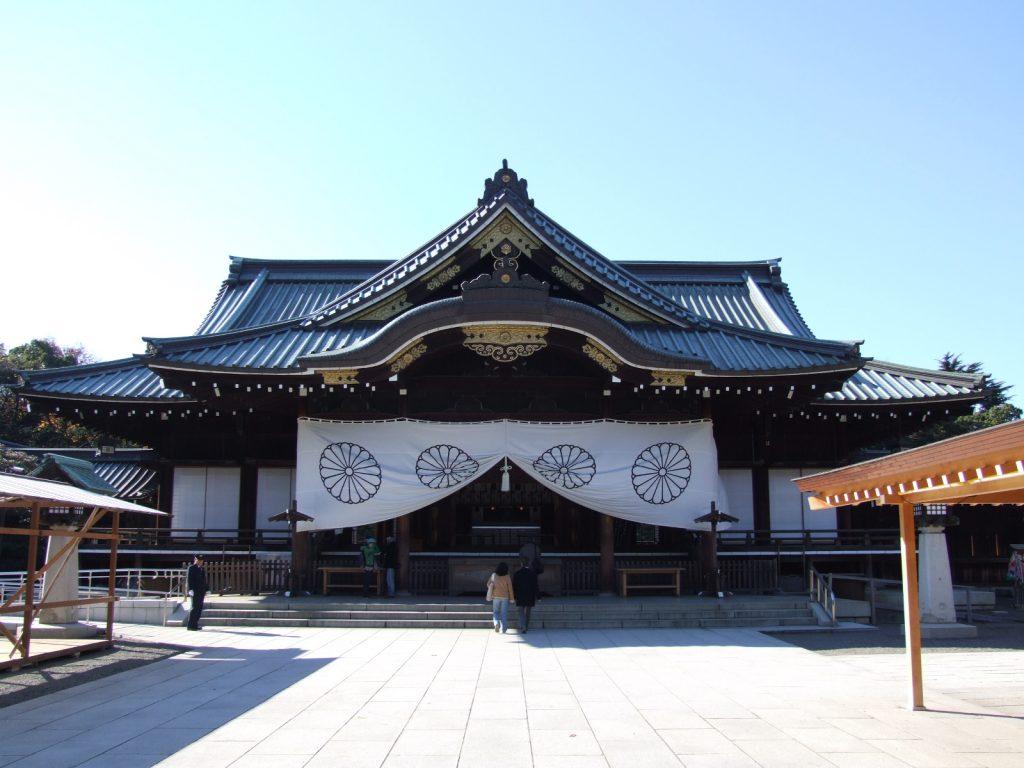 yasukuni_7