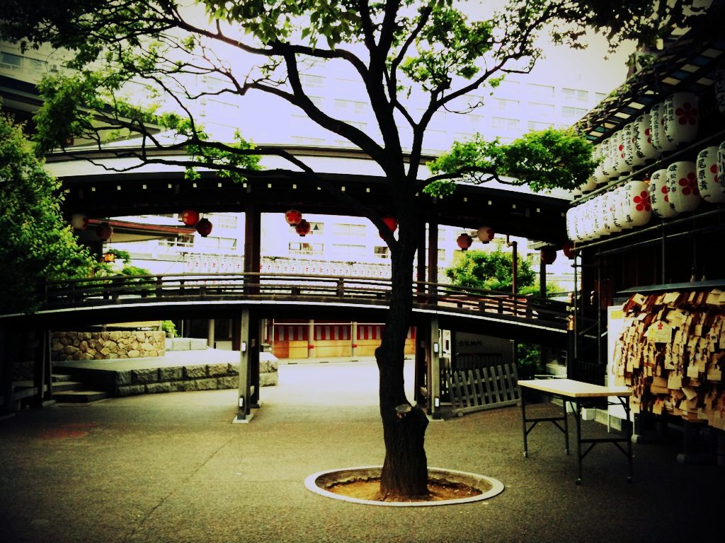 yushima_28