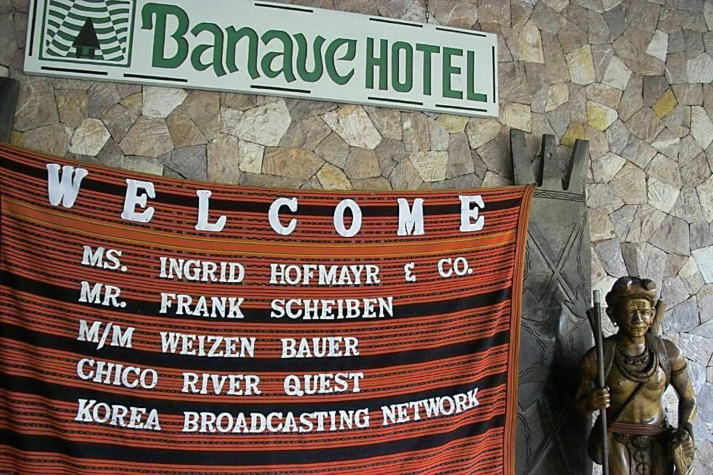 banaue_hotel