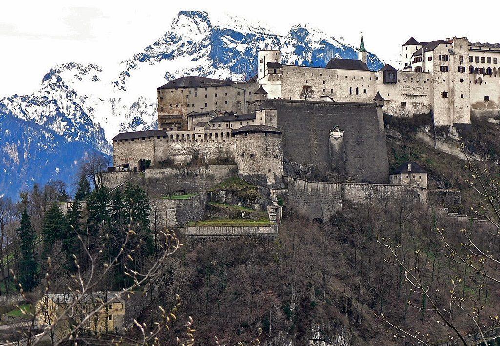 castle_11