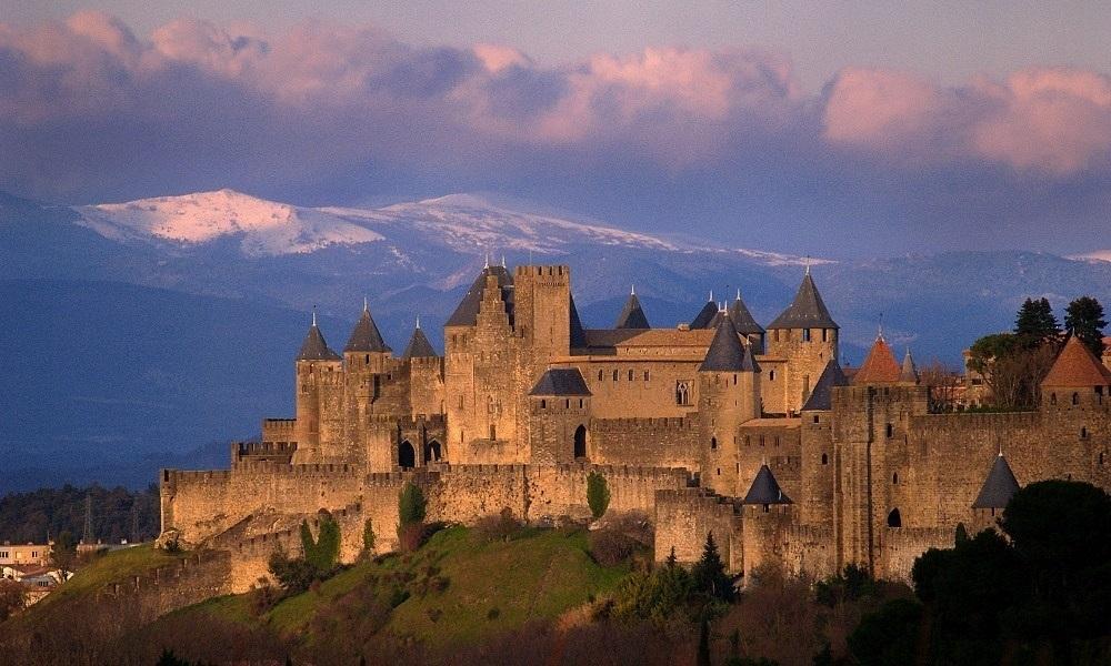 castle_13.2
