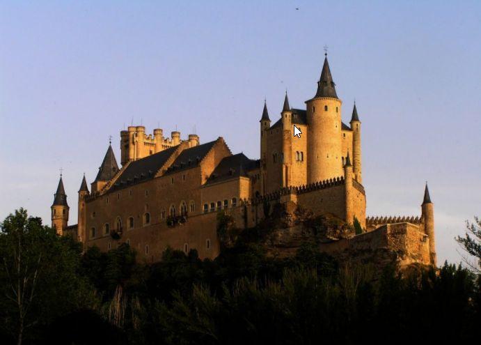 castle_15