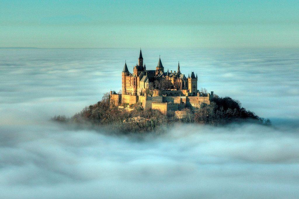 castle_18.2