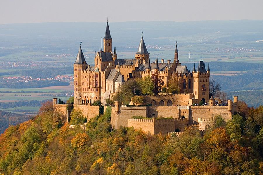 castle_18