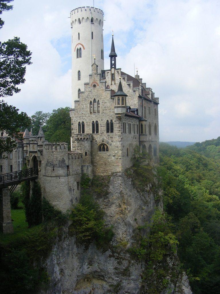 castle_19